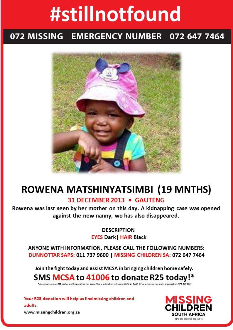recent missing children - HD794×1124