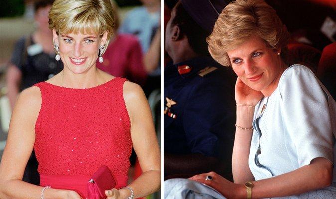 Princess Diana's secret affairs: How Paul Burrell smuggled Di's men into Kensington Palace https://t.co/m0zOBHiCVe