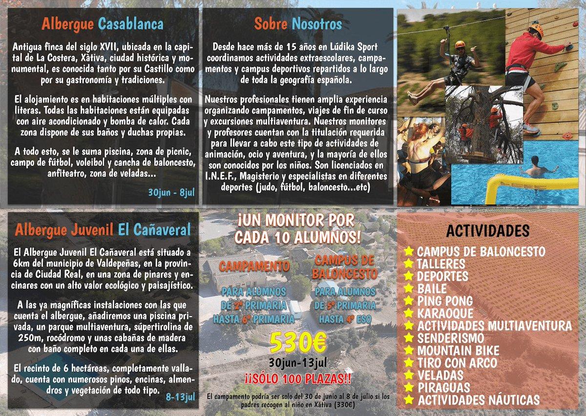 Famoso Curriculum Vitae Militar Para El Trabajo Civil Bosquejo ...