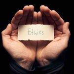 #Entreprise #RH Entre #empathie et #bienveillance, le management peut aussi se combiner à l'éthique. Arguments. v/ @RHinfo https://t.co/kz1Ei0BneI