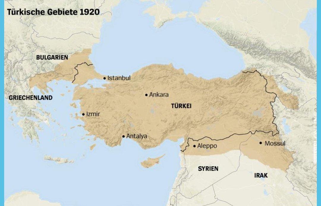 Shingal Irak Karte.êzîdîpress On Twitter Türkei Erdogan Droht Mit Militärischem