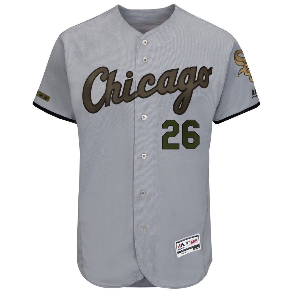 Sale Discount Memorial On White Baseball Jerseys Sox Day 2019 Jersey Mlb dcbcafdf|Down The Stretch They Arrive