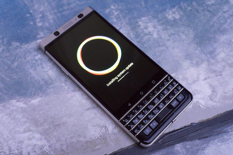 CrackBerry com on Twitter: