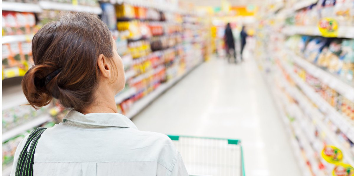 buy Gerbstoffe, Flechtenstoffe, Saponine, Bitterstoffe, Terpene,
