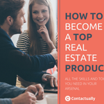 What do the nation's top #realestate #producers know that you don't? What tools and systems are they using to get these results?  We've assembled an easy to use list, as well as industry expert insights.  https://t.co/jQco1WBzKP