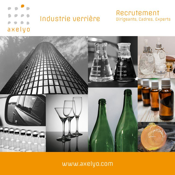 Cabinet de recrutement lyon industrie - Cabinet recrutement industrie pharmaceutique ...