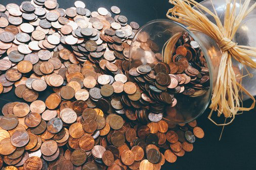 The chancellor hinted that one and two pence coins could be abolished under a new consultation in the #SpringStatement could this impact the #charity sector? Find out what Andrew OBrien from @CFGtweets thinks. #budget #onepence ow.ly/1T2Y30j0B2V