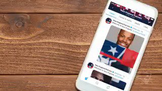 Get to know the new #Patriots RB @JeremyHill33: https://t.co/sxWGBgiccx