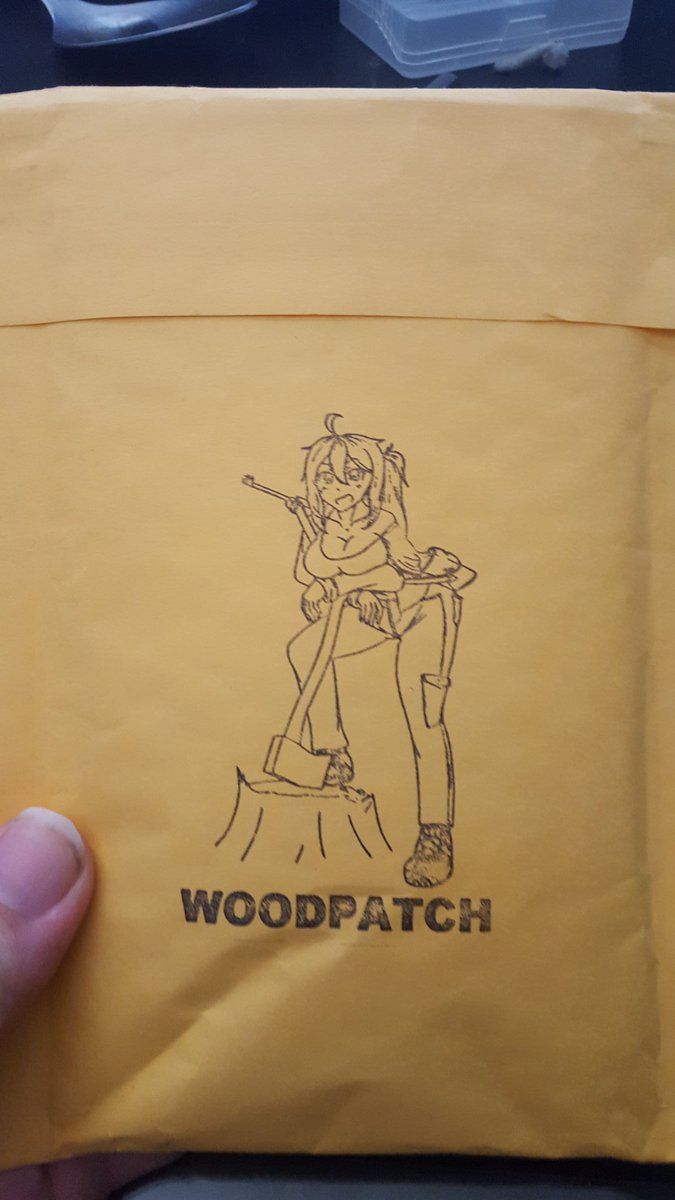 Yulelord Arron On Twitter Finally Got My Last Patch For My Tatical Vest Woodpatchs Thick Thighs Save Lives Fits Nicely Next To My Wgw Bakuretsu Patch Https T Co Kvm0kxwzuc The second option is why thighs saves lives. tatical vest woodpatchs thick thighs