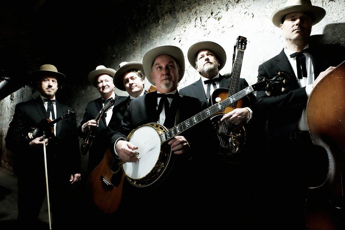 NEW SHOW! Earls of Leicester Presented by @JerryDouglas on 8/2! Grammy winning #Bluegrass group assembled by Jerry Douglas celebrates #LesterFlatt & #EarlScruggs & Foggy Mountain Boys  http:// bit.ly/2G7pcSs      @TheBGSituation @BluegrassDirect @FolknBluegrass @bgheritagefndn<br>http://pic.twitter.com/ZsYhhAsJeF