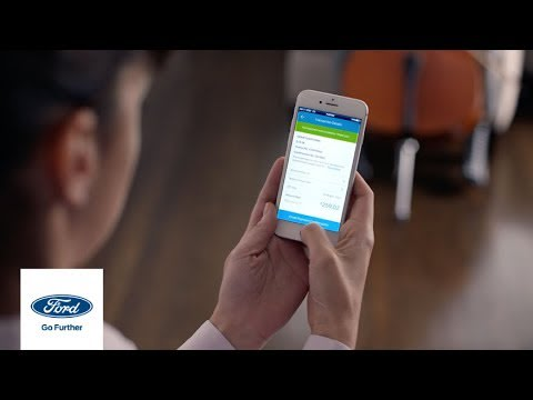 Get started with FordPass* to help manage your Ford vehicles and travels.  https://t.co/r5GLqYTvRu https://t.co/bTxGgh61Lg