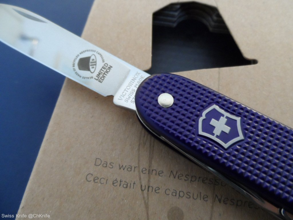 Swiss Knife 🇨🇭 on Twitter: