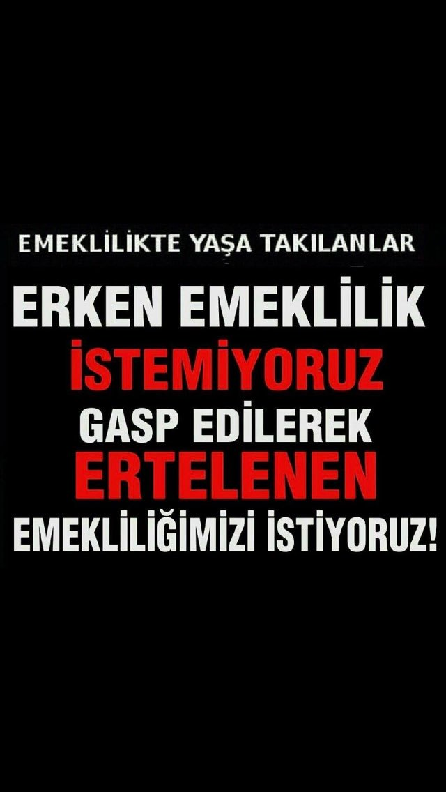 @_EmiNe_K__ @TC_Basbakan @RT_Erdogan @Ak...