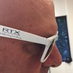 All kinds of cool new stuff at AVO and @RTXtravel #MemberShades are waiting for you! Join Us Today! #Timeshare #Vacation #Ownership