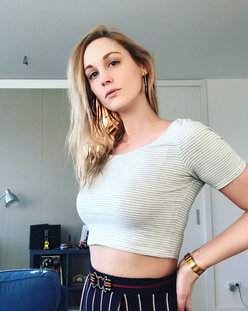 Eefje Depoortere (@sjokz) naked (33 pictures), photos Porno, YouTube, braless 2018