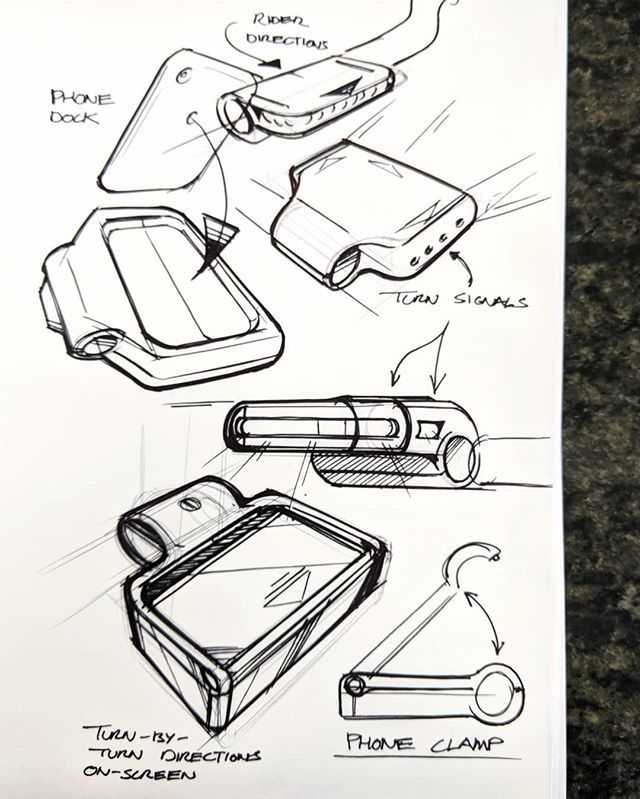 100 Pedal Sketch By Manicsam On Deviantart Bike Pedal Round 2 By