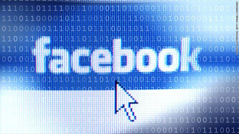 Facebook announces forensic audit of Trump data firm Cambridge Analytica https://t.co/k4kKdGQLyJ https://t.co/kLNJ9DDxkO