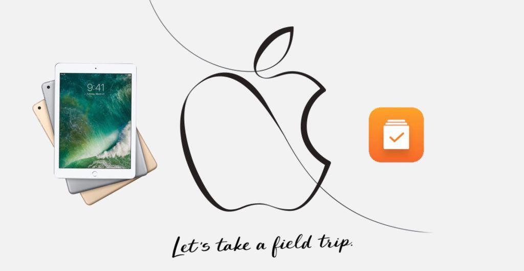 Cosa ci aspettiamo dall'evento Apple del...