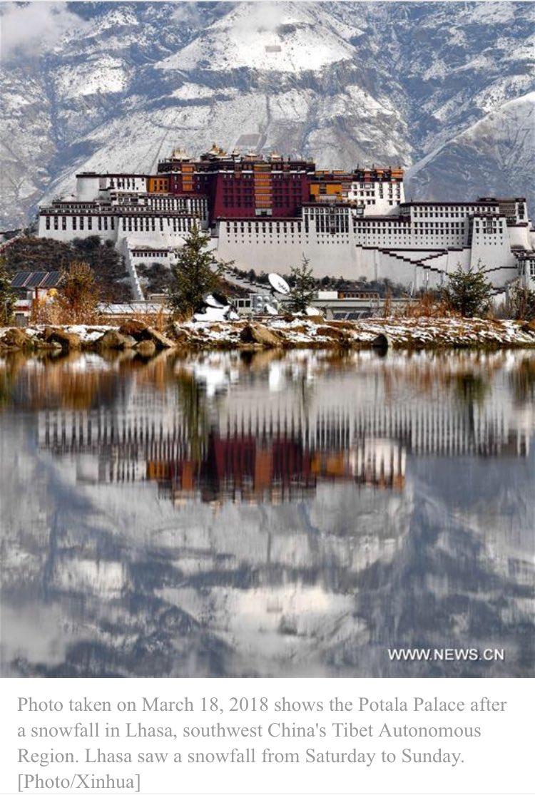 #Tibet https://t.co/LDIUnHOrbk