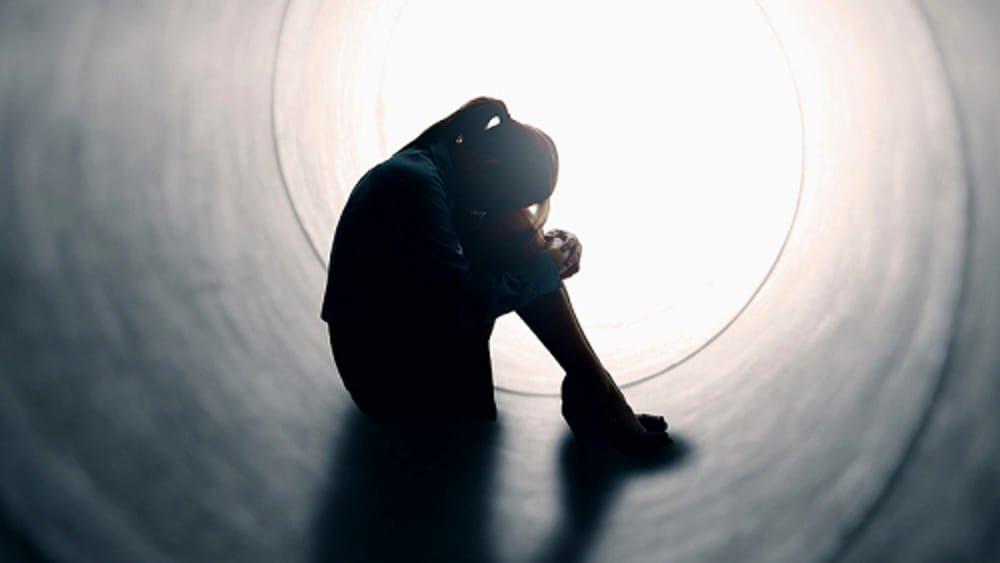 La depressione è invalidante: chi ne è m...