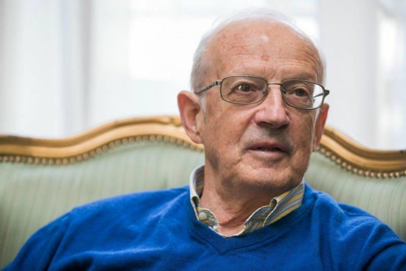 Вопрос о миссии ОБСЕ на Закарпатье не поднимался, - Климкин о встрече с венгерским коллегой - Цензор.НЕТ 9923