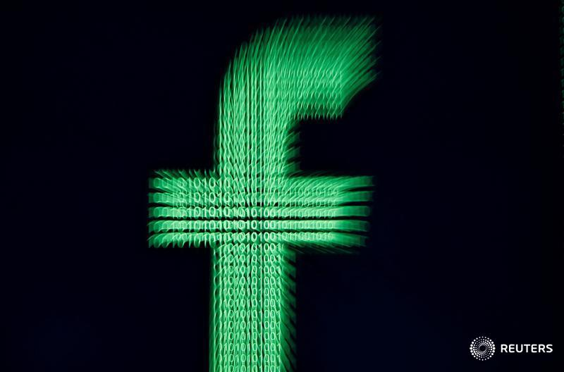 #Facebook enfrenta presión en Europa y EEUU por su manejo de información https://t.co/teSaKtNYDV #CambridgeAnalytics https://t.co/wbfjfK8OOc
