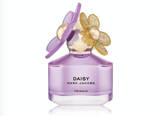 163681707fb Win it! Enter here  http   davelackie.com.convey.pro l R4Gqo6z on blog to  WIn it! It s perfect for spring! blog giveaway by  NinaWmakeup via ...