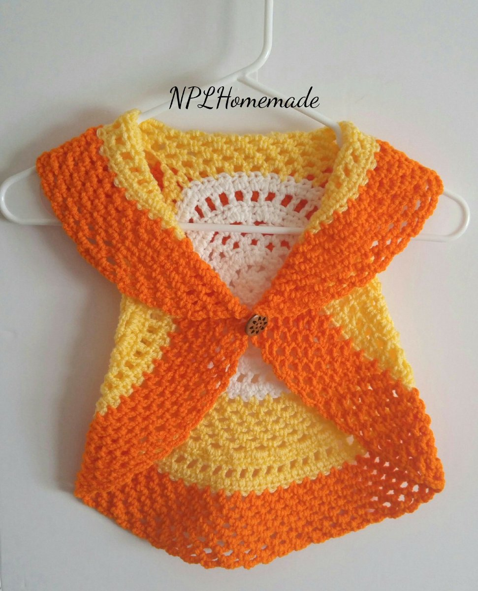 Dawn Howard On Twitter Nplhomemade Etsy Shop Crocheted Candy