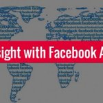 Gain Insight with #Facebook Analytics: https://t.co/zGXtW5G82r