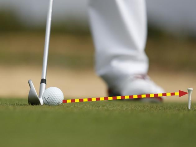 Struggling with your ball striking? Give these drills a try...https://t.co/VqvIySz1b7 https://t.co/iDtYQJYNeG