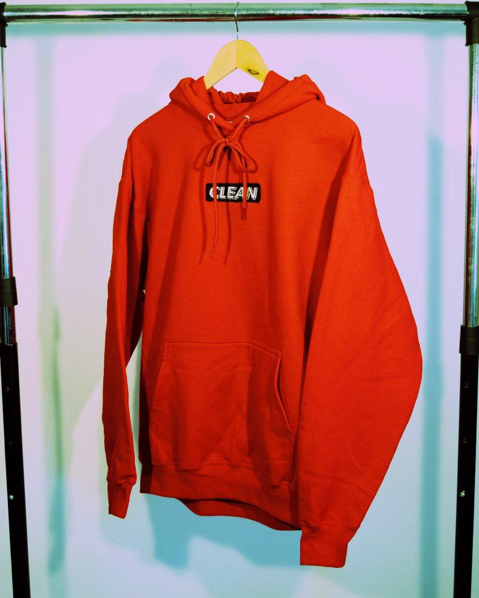 new pieces March 29 at 9:00PM EST cleanskateco.com