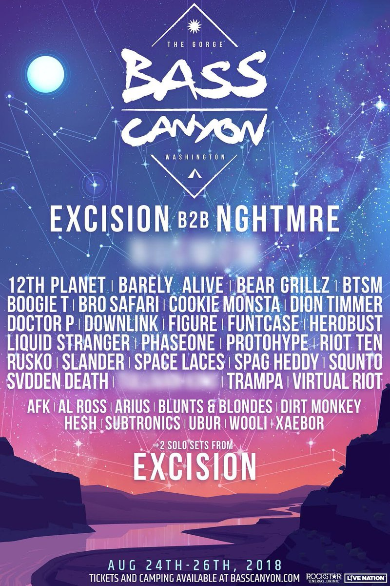 Bear grillz itsbeargrillz twitter excisionverified account excision malvernweather Images
