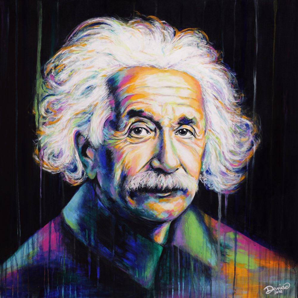 картинки портреты физиков этом