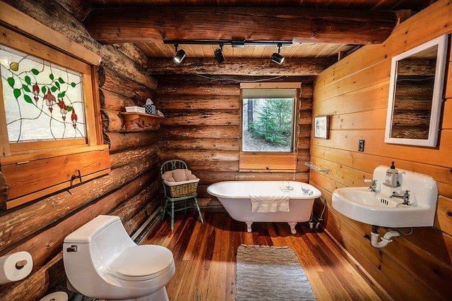 0 replies 0 retweets 1 like & New Bathroom Style (@NewBathroom11) | Twitter