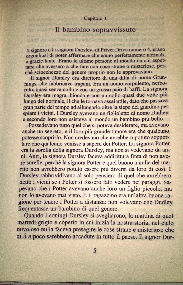 """""""Dopo tutto questo tempo?""""""""SEMPRE"""".Una saga, un viaggio, un percorso di crescita. #HarryPotter #HarryPotterELaPietraFilosofale  - Ukustom"""
