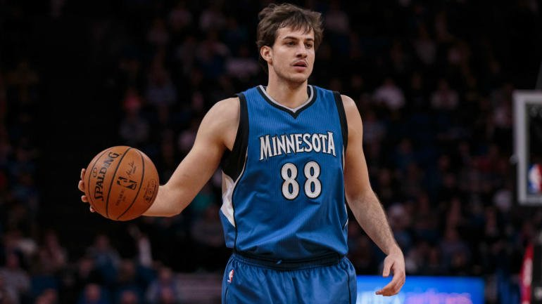 Fantasy Hoops: Week 23 Waiver Wire for c...