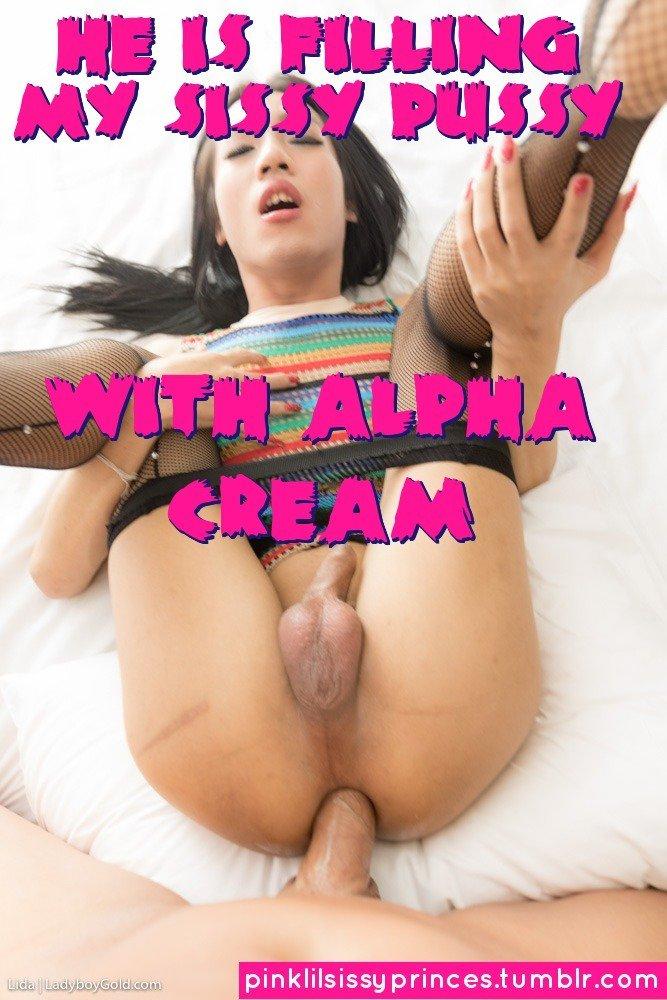 Sophia knight daisy lynn lesbian