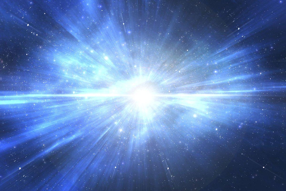 ¿Sabías que Stephen Hawking envió un estudio a revisión tan solo dos semanas antes de fallecer? En él, junto a Thomas Hertog, otro físico, plantea cómo podríamos comprobar si vivimos en un multiverso. Es un estudio de lo más interesante, que podría dar mucho que hablar.
