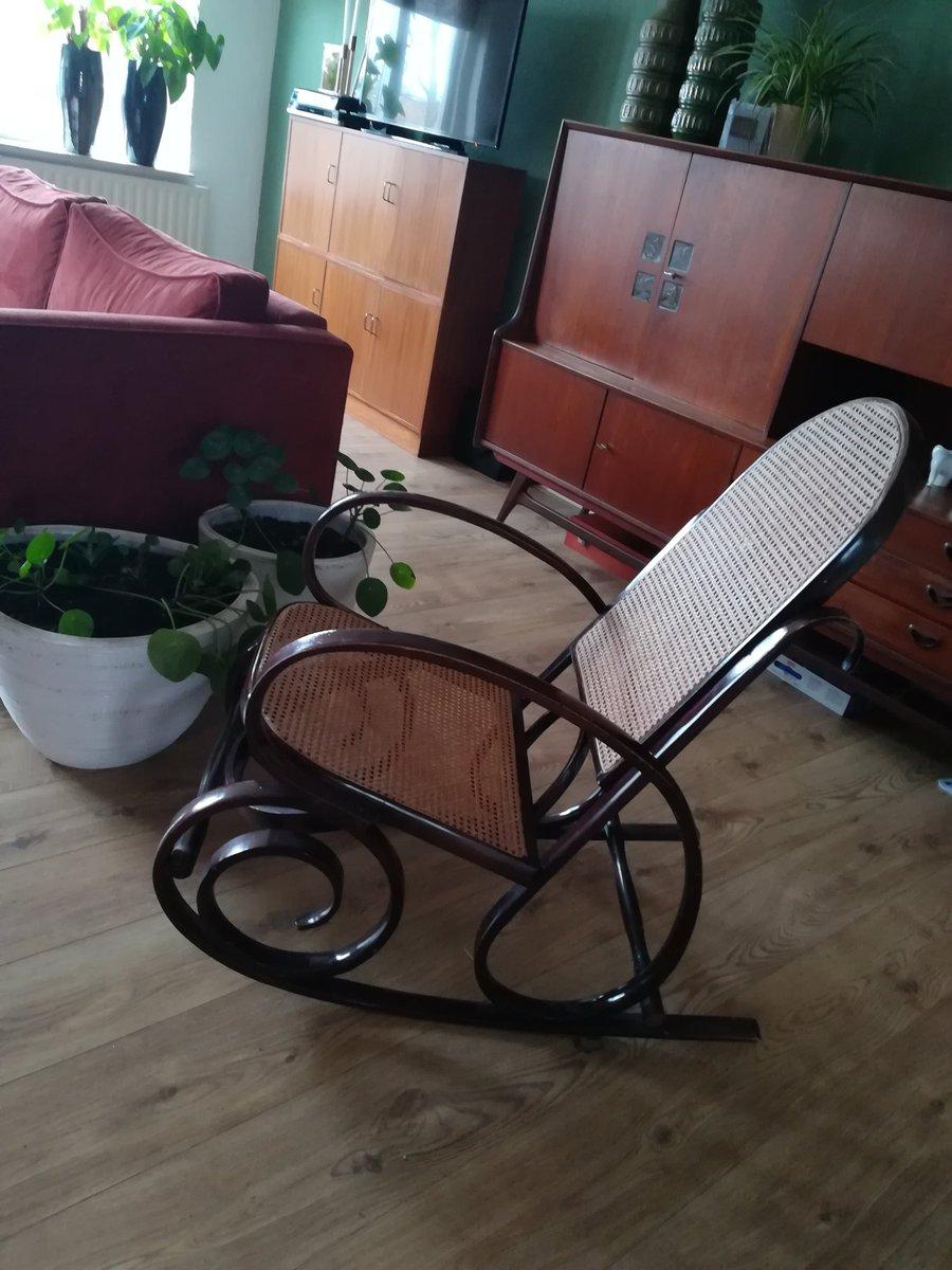 Vintage Schommelstoel Te Koop.Vintage Oranjewoud Vintageoranje Twitter