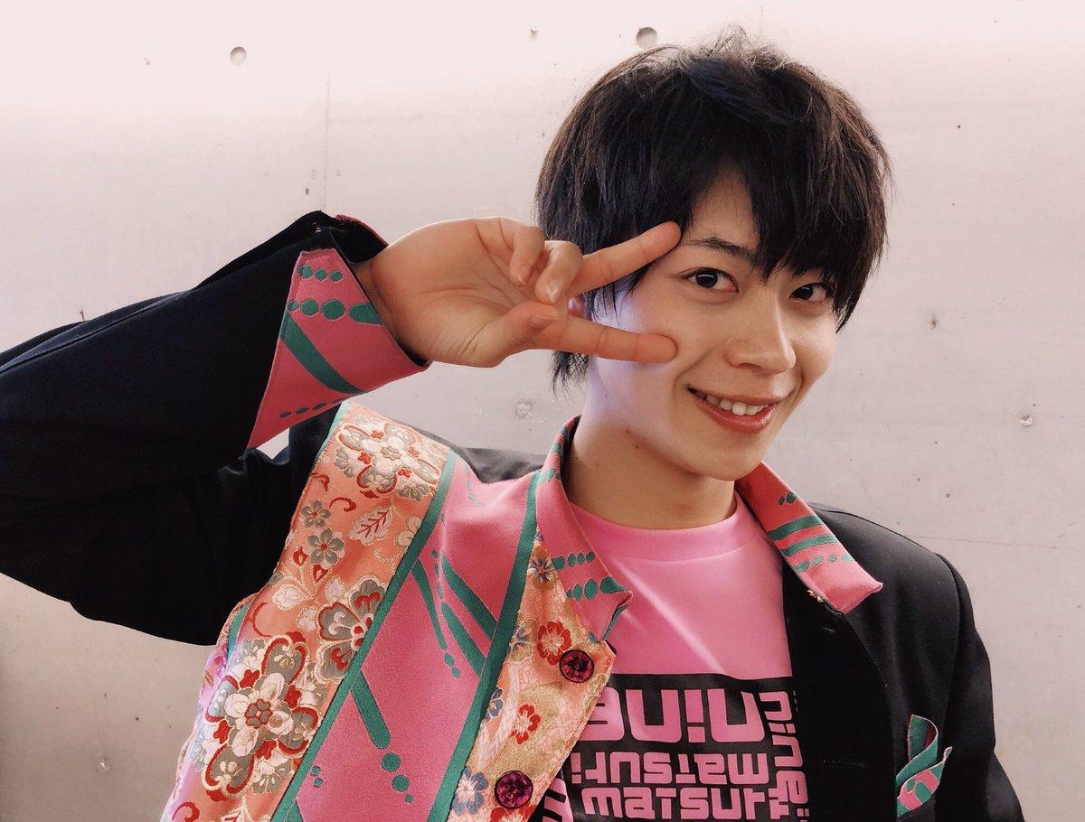 YUMIKO's photo on フラゲ日