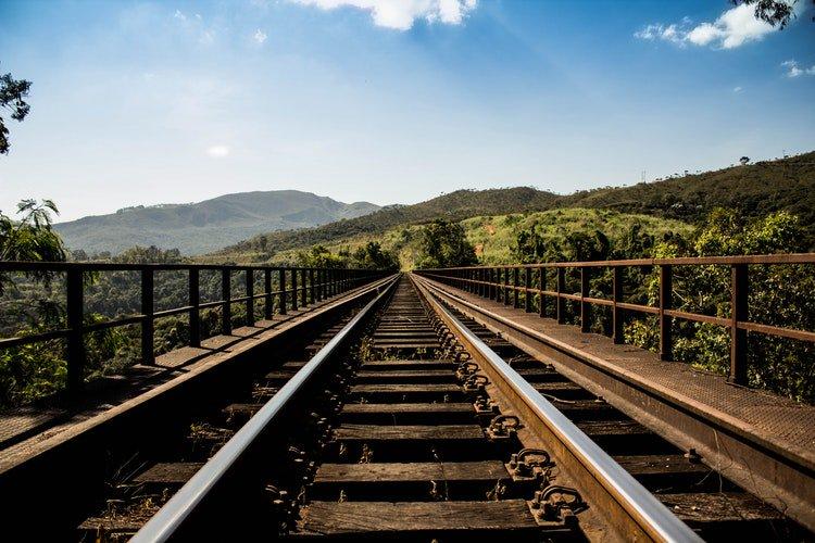 Ferrovia turistica Vigezzina-Centovalli, tutti in carrozza tra i #Panorami più belli d\