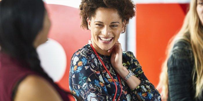 8 traits of outstanding people: ow.ly/tMxA30iZPtu via @Entrepreneur
