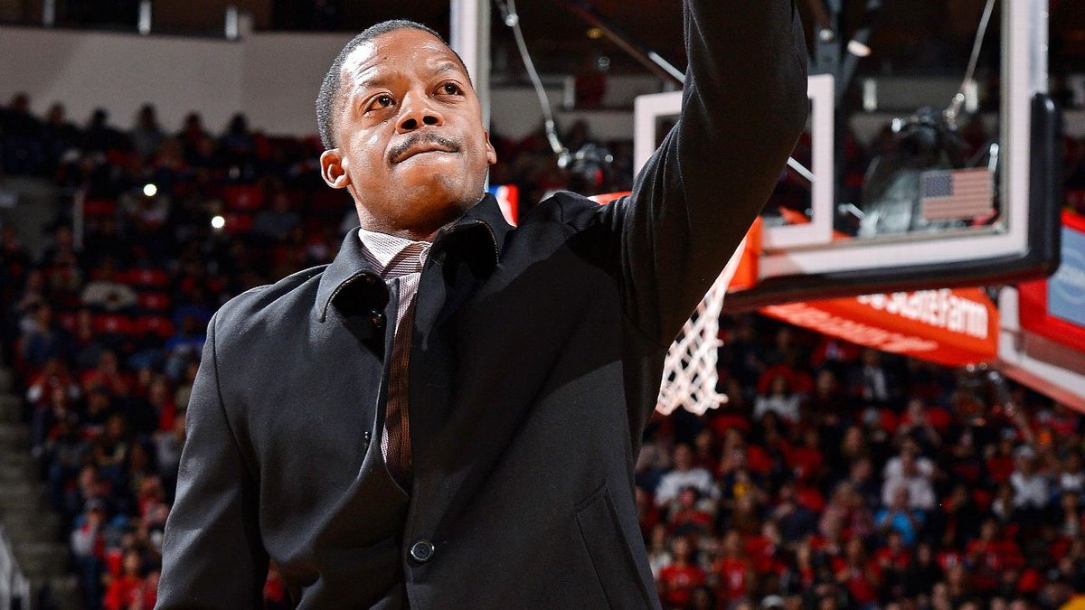 Ex-NBA star Francis cited for public int...