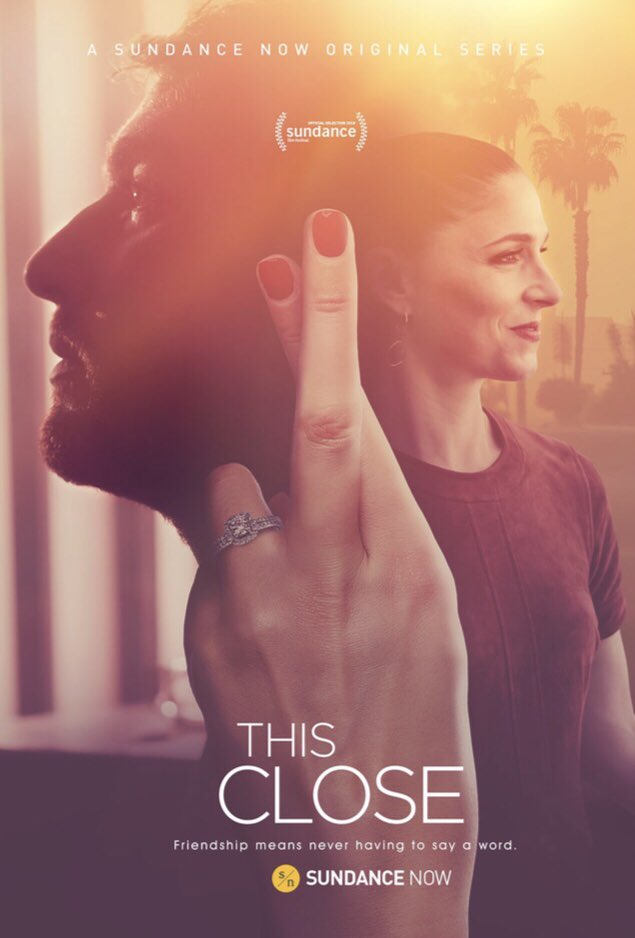 Sundance Tv App Amazon