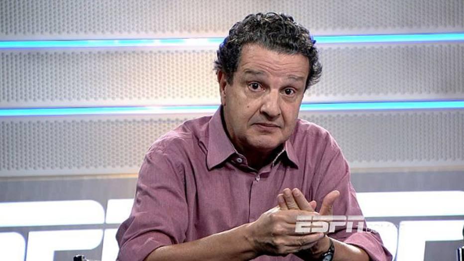 Juca Kfouri e ESPN são condenados a pagar R$ 120 mil a Jair Bolsonaro; entenda (via @esportefera) https://t.co/Oq0ZS22xjx