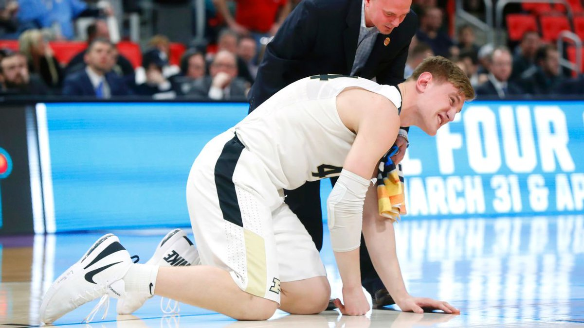 Report: Purdue engineering at work for H...