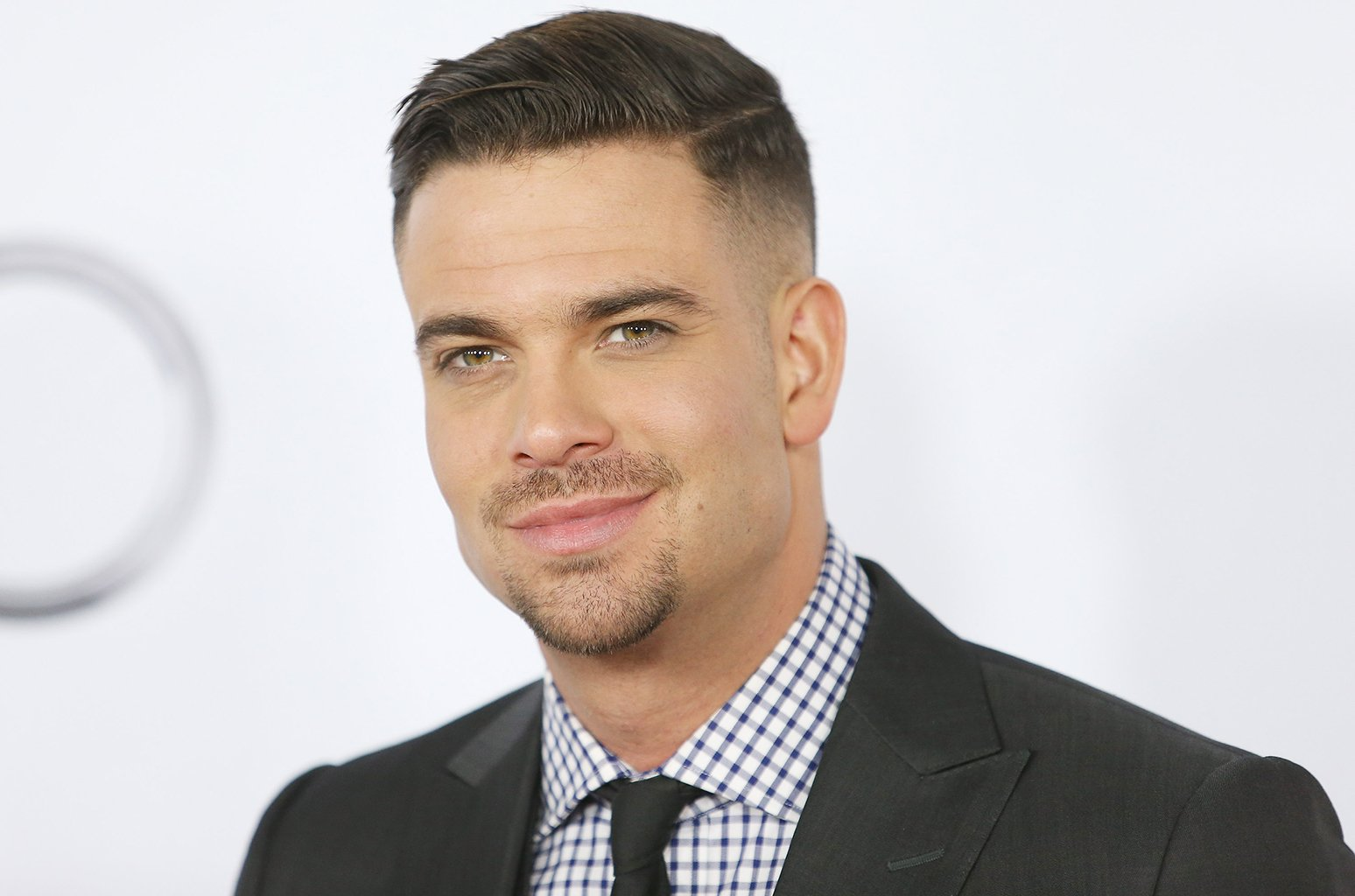 Mark Salling's toxicology report shows he had alcohol in his system when he died https://t.co/QdGorxc1LN https://t.co/Digh17sbvW