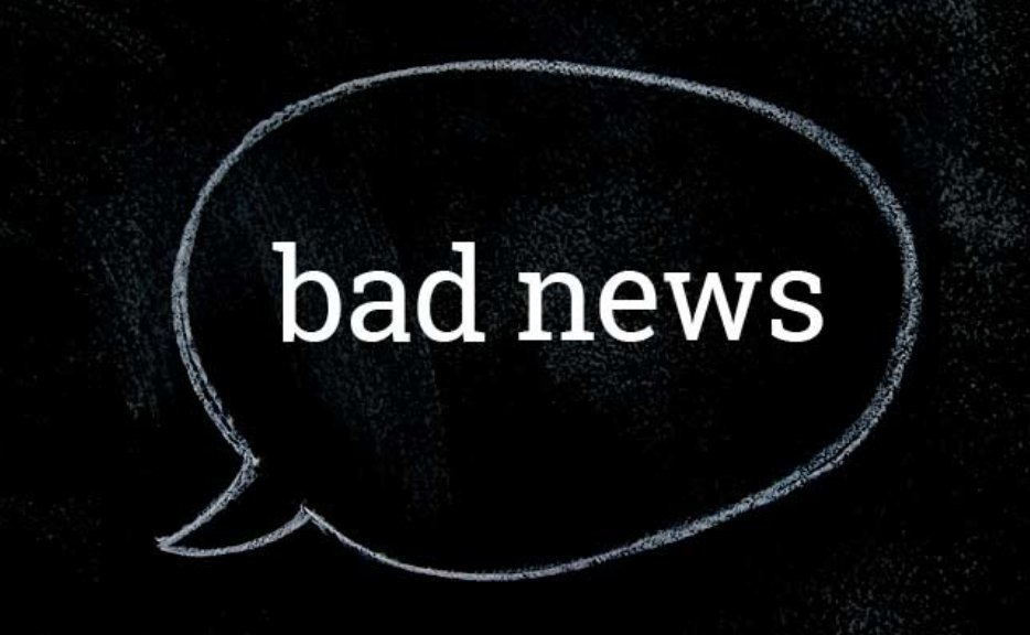 Are these the saddest words in the English #language? dictionary.com/e/s/sad-words/…