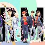 RT @Taetaegayo95: I miss you BTS   [ BTS MIX TAPES...