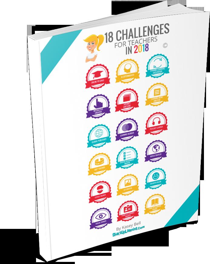 download Interface Strategies: